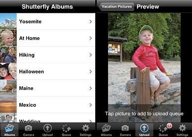Shutterfly_for_iPhone