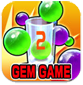 Let's TAP: Gem Game