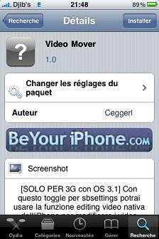 videoMover 1.0