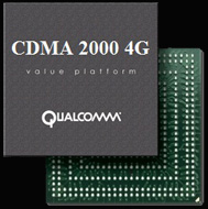 Qualcomm_CDMA2000_4G.jpg