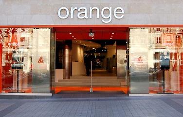Orange baisse le prix de ses forfaits - Boutique orange agen ...