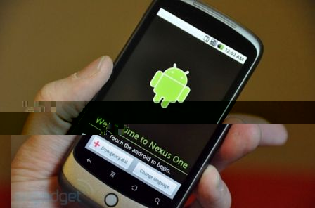 nexus-one-photo-12B.jpg
