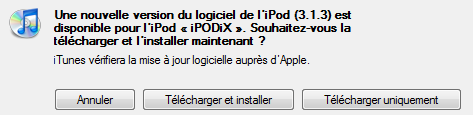 Mise_a_jour_Itunes_Firmware_3.1.3.png