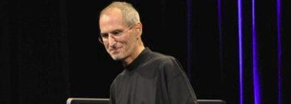 Interview de Steve Jobs par le New York Times