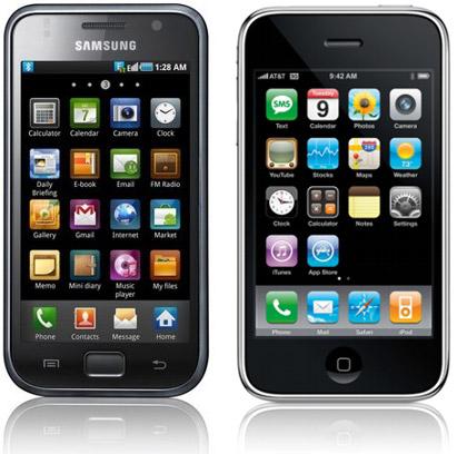 .fr/wp-content/uploads/2011/04/samsung_Galaxy_S-vs-iphone-3gs.jpg