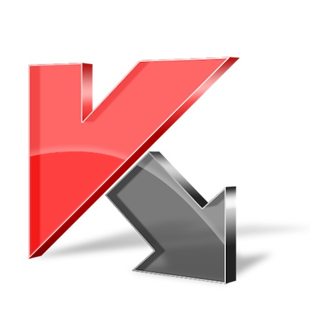 http://iphoneaddict.fr/wp-content/uploads/2011/06/Kaspersky_icon.jpg