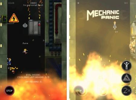 mechanic-panic