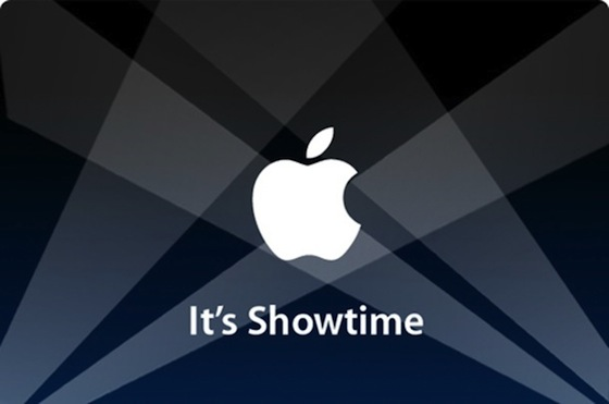 apple_showtime-keynote