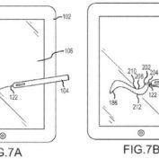 Apple pourrait proposer un stylet avec son iPad Pro