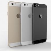 L'iPhone 6 devrait bien proposer une solution de paiement mobile avec du NFC