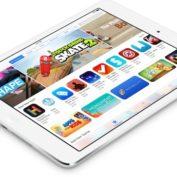 App Store : Apple ferme iTunes Connect du 22 au 29 décembre