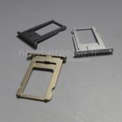 iPhone 6 : plusieurs composants dévoilés en photo