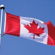 Le Canada enquête sur les accords passés entre Apple et les opérateurs