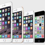 Apple pourrait avoir vendu près de 54 millions d'iPhone ce trimestre