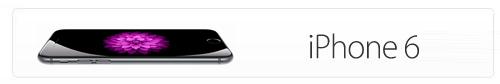 iphone-6-
