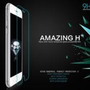 Promo accessoires de la semaine: Réduc sur les verres trempés pour iPhone 6/6Plus et coque transparente pour iPhone 6