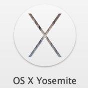 Apple publie le code Open Source d'OS X Yosemite