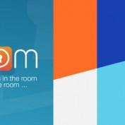 Les développeurs de «Room» accusent Facebook de copie illégale