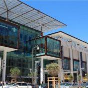 L'Apple Store de Marseille sur le point d'être annulé ?