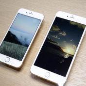 L'iPhone atteint son plus haut niveau aux Etats-Unis