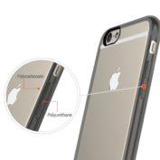 Promo accessoires de la semaine : Coque de protection SlimPack Nude pour iPhone 6 à 7,95€ (-60%)