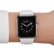 Insolite : quand la Fnac vend l'Apple Watch au Qatar