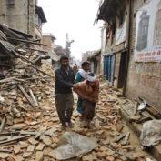 Séisme au Népal : Apple propose de faire un don via iTunes